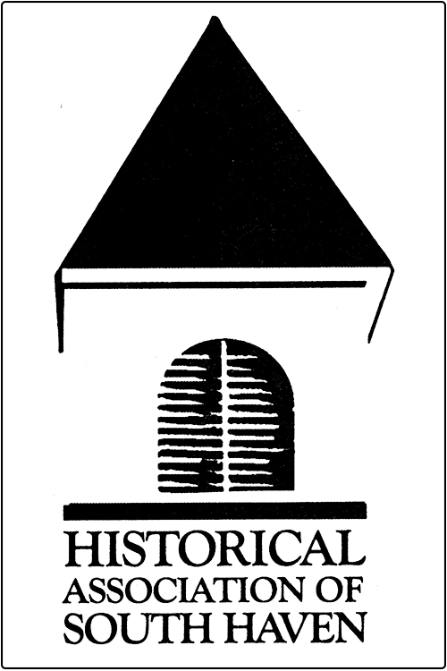 Logo-hash
