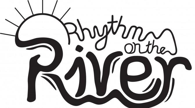 Rhythm-on-the-River-672x372