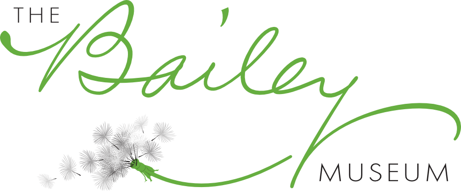 bailey-museum-logo