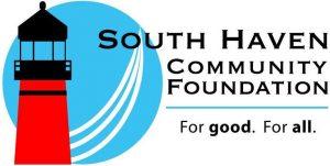 shcommf-logo
